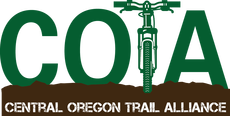 Central Oregon Trail Alliance